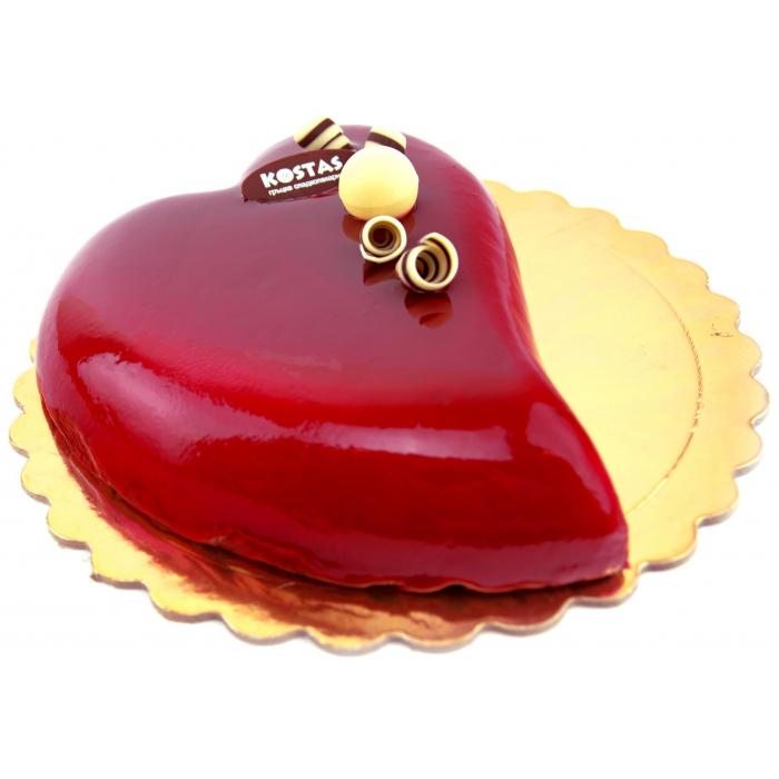 Торта Артемис