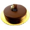 Торта Делисимо