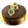 Торта Ноазет