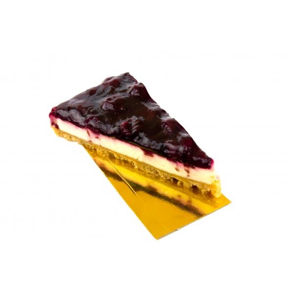Чийз кейк